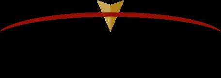 logo goudzwaard